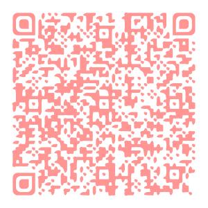 Unitag QRCode 1403083171729